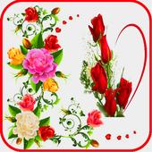 Roses 1.0