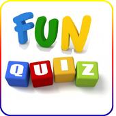 Fun quizzes 1.0