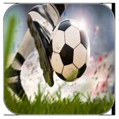 Soccer Skills 3.1