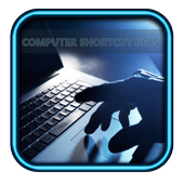 Computer Shortcut Keys 3.1