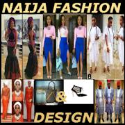 Nigeria Fashion & Style 1.0