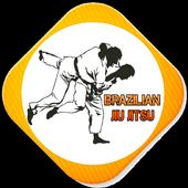 Brazilian Jiu Jitsu 1.0