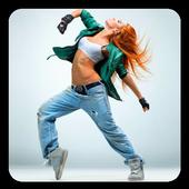 Hip Hop Dance Workout 1.1