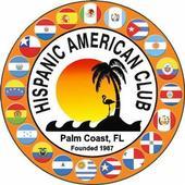 Hispanic American Club 1.21
