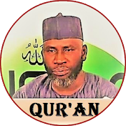 Ahmad Sulaiman Complete Quran MP3 3 APK Download - Android Music