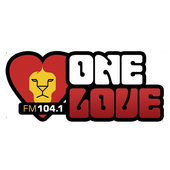 One Love Radio Comodoro 1.0