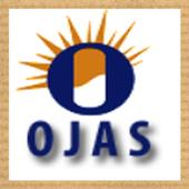 Ojas - Government Job 1.1