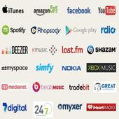 sell your music on itunes free 1.0
