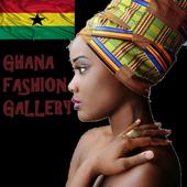 Ghana Fashion Gallery 1.0