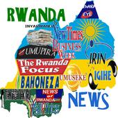 Rwanda News 1.0