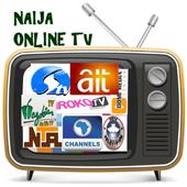 Naija Online TV 2.0