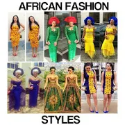 Latest Fashion Styles Africa 2.2