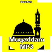 Muqaddam MP3 1.0