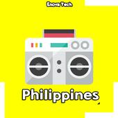 Radio Philippines 1.0