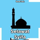 Selawat Syifa MP3 1.0