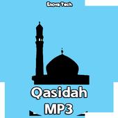Qasidah MP3 1.0