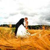 Wedding Photo Poses (lite)