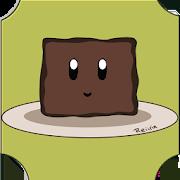 Receitas de Brownies 1.0