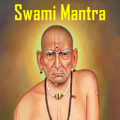 Shri Samarth Mantra Dhun 1 2 APK Download - Android Music