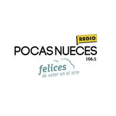 Radio Pocas Nueces 1.0