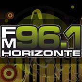 FM Horizonte 96.1 Mhz. 1.0