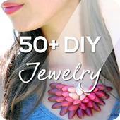 50+ DIY Jewelry 1.0
