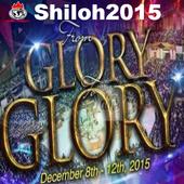Shiloh 2015, Bishop Oyedepo 1.0