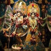 Hare Krishna Mumbai 1.0