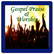 Gospel Praise & Worship 1.0