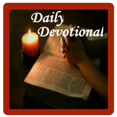 Daily Devotional 1.0