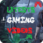 Latest Videos - Gaming 1.0