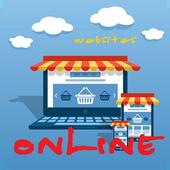 Online Shopping 1.0