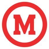Mike Murdock Daily-Media 1.0