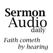 SermonAudio Daily 1.0