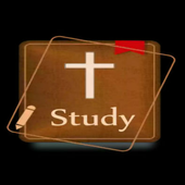 Bible Study Tools Daily 1.0