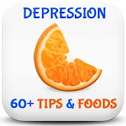 Fight Depression Naturally 12.4.2
