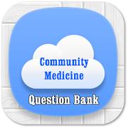 Community Medicine Hub 6.3