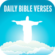 Daily Bible Verses by Topic 3.6