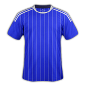 All About Ipswich Town 1.0.0