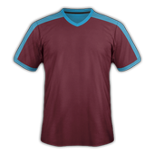All About Burnley FC 1.0.0