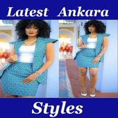 New Ankara & Asoebi Styles 1.0