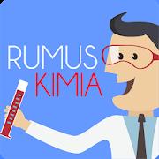 Rumus Kimia SMA 1.0