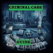 New Criminal Case Guide 1.0