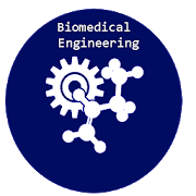 Biomedical engineering 1.0