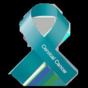 Cervical cancer 1.0
