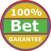 Bet Guarantee 1.0
