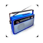 Bogota Radios Colombia 1.0