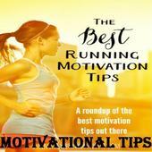 MOTIVATIONAL TIPS 1.0