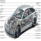 CAR DIAGNOSIS AND REPAIRS 1.0