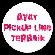 دانلود Ayat Pickup Line Terbaik 1.0 APK - برنامه های سبک زندگی